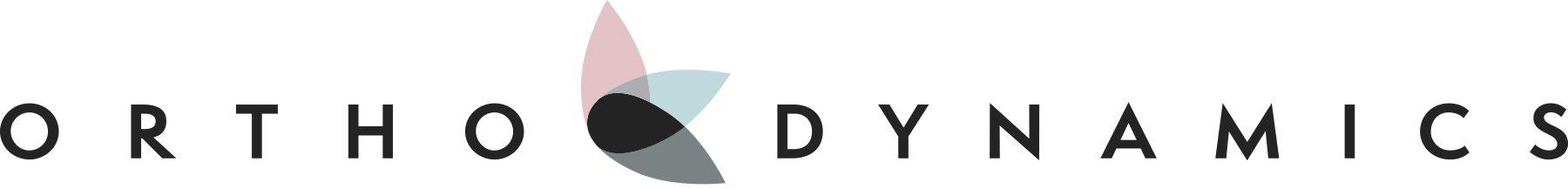 Ortho Dynamics Inc. Logo